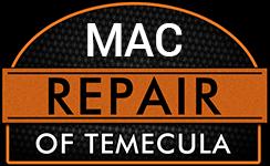 imac repair Murrieta logo
